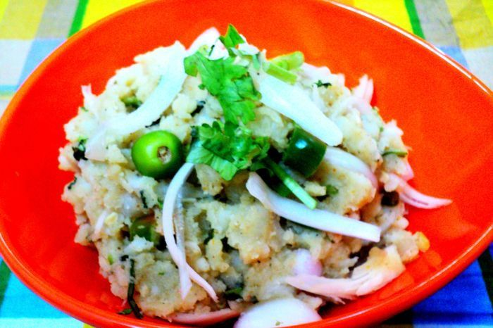 Image Source: Aloo Pitka. Image Source: cityummies.com