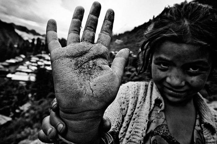 Photograph by Harikrishna Katragadda
