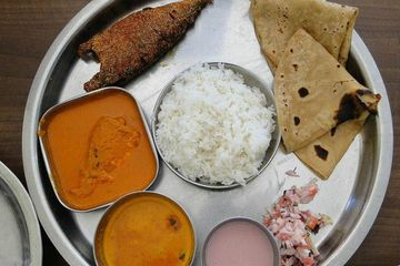 Where To Get Authentic Malvani Food In Mumbai - Homegrown