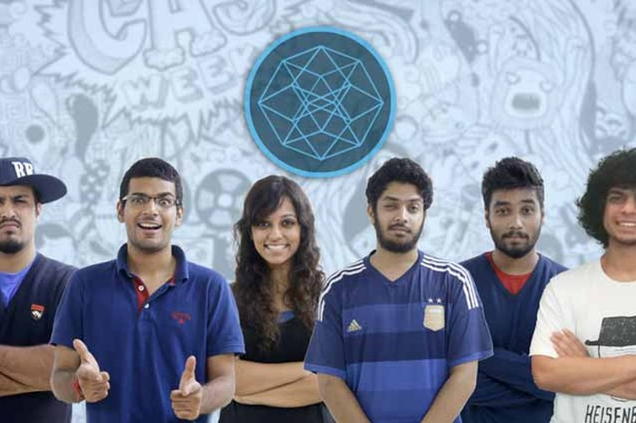 13 Pune-Based Creative Startups You Should Know