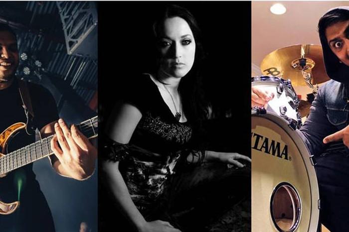 32 Musicians Of Indian Descent Creating Sensational Sounds