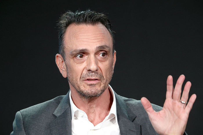 Hank Azaria (courtesy: www.polygon.com)