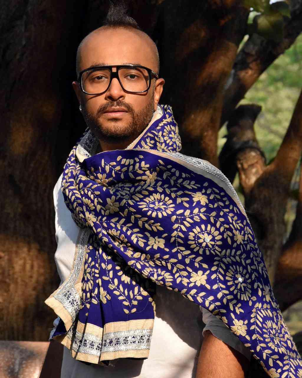 Faraz Arif Ansari 's picture