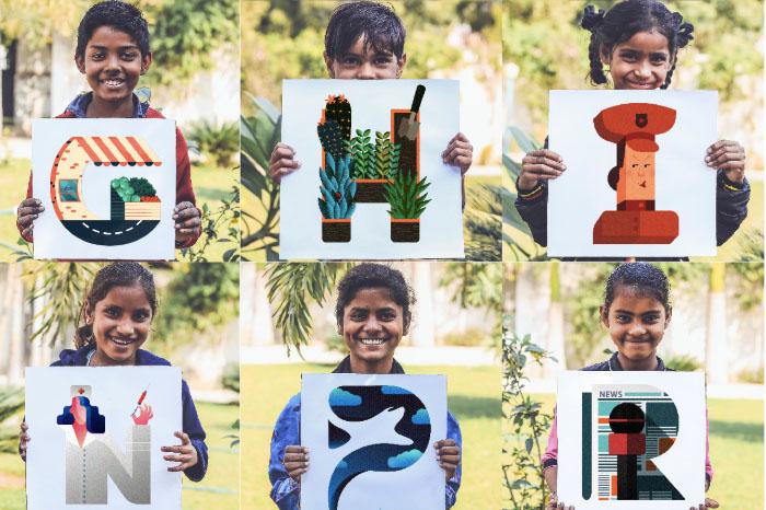 Courtesy of Devika Pillai and Gorkey Patwal