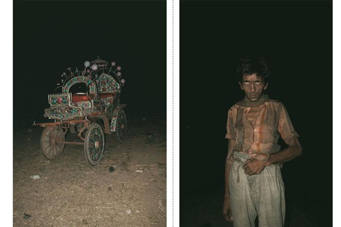 Angst © Soham Gupta