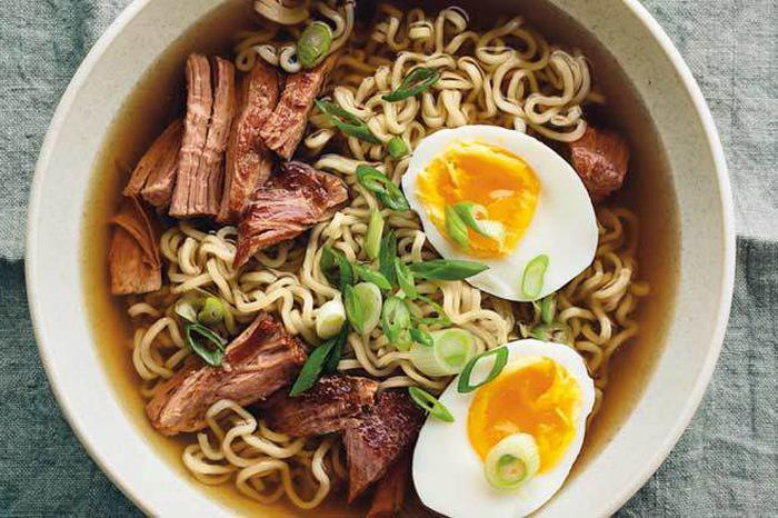 https://homegrown.co.in/article/803168/a-guide-to-the-most-delicious-ramen-in-mumbai