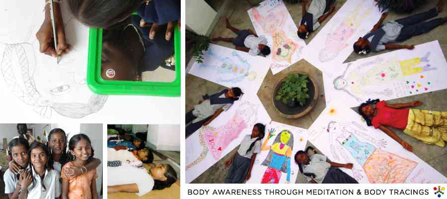 Five Centres In India that Bring Mental Health to The Fore ...